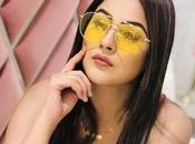 Shehnaz Gill Wiki, Age, Personal Details, Affairs, Biography, More