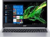 Best Laptops Interior Designers 2020