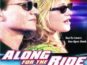 Film Challenge Romance Along Ride (2000)
