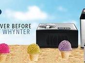 Best Cream Makers