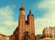 Expat Life Transfer Money Poland