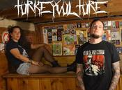 Turkey Vulture Premiere Song 'Age Resistance' Upcoming Album Time Pay!