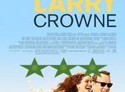 Film Challenge Romance Larry Crowne (2011)