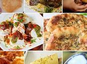 Tempting Street Foods Punjab Punjabi
