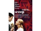 Scoop (2006) Review