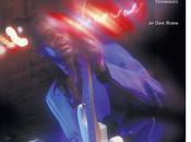 Leonard Best Soul Guitar