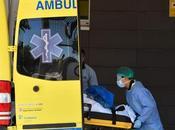 Resumption Epidemic Catalonia Worries Authorities
