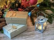Thoughtful Gift Ideas Digital