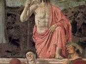 Happy Resurrection Day! Buona Pasqua Risurrezione!