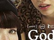 Film Challenge Romance Help Girl (2014)