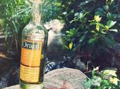 1997 Dram Collection Ledaig Years Review