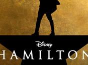 Hamilton (2020) Movie Review