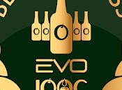 2020 IOOC Organisation