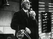 Best Horror Movies 1940s