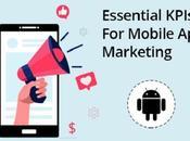 Mobile Marketing KPIs Build Better Engagement