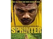 Sprinter (2018) Review