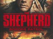 Jean-Claude Damme Weekend Shepherd (2008) Movie Review