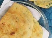 Moong Urad Cheela Healthy Dosa Recipe Kids