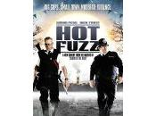 Fuzz (2007) Review