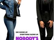 Film Challenge Romance Nobody's Fool (2018) Movie Review