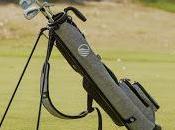 Best Golf Wedges Beginners Guest Post