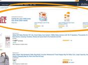 Create Amazon's Sponsored Product (Step Step)