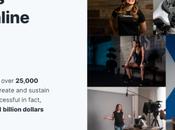 Kajabi WordPress 2020: Which Choose (TOP PICK)