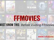Ffmovies: Free Sites Ffmovies Movie Streaming Downloading