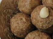 Peanut Ladoo Kids Sugar Groundnut Recipe]