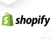 Shopify Stores: What's with Trend?