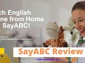 SayABC Review: Need Know About Popular Online Teaching Opportunity