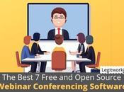 Best Free Video Webinar Conferencing Software 2020