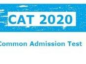 Exam Eligibility 2020