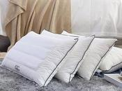 Reasons Should Right Pillow