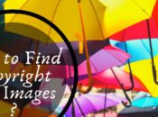 Sites Copyright Royalty Free Images