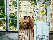 Easy Maintain Ideas Small Gardens