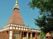 Bhadrakali Temple, Itkhori Religious Destination Jharkhand