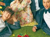 Love (2020) Episode