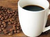 Health Benefits Fresh Private Label Instant Coffee