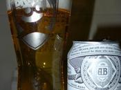 Tasting Notes: Inbev Belgium Budweiser: Zero