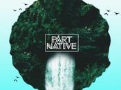 Splice Part Native Pack