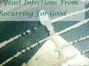Best Kept Secret Yeast Infection Good Instant Relief