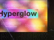 Splice ALEPH Hyperglow