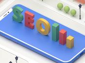 Where Best Services Online?