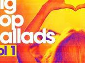 Producer Loops Ballads Vol.1