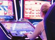 Online Casino Software Websites