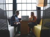 Developer's Guide Managing Clients