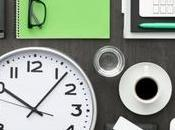Increase Staff Productivity with Newbie Boss Essentials