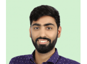 Pros Cons Ruby Rails Development