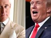 Reporting Jeff Sessions, Bill Pryor, Other Alabama Politicos Made Target Roger Stone Cyber Harassment Campaign Fake Facebook Pages